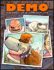 Demo Dog Pit Bull